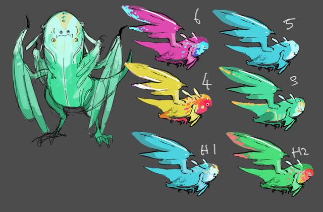 File:Jing Wen Tay Pets Design 09.jpg
