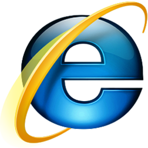 File:Ie-logo.png