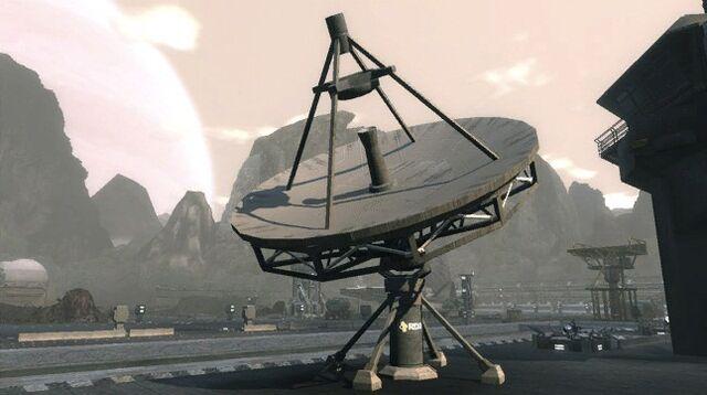 File:Antenna.jpg