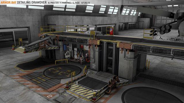 File:Armor Bay Concept.jpg