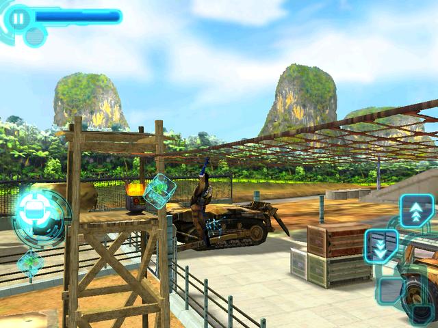 File:Avatar on iPad 8.png