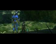 GameScreenshot10