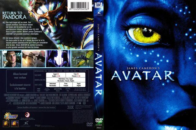 File:Avatar-1-dvd-belned-full-2.jpg