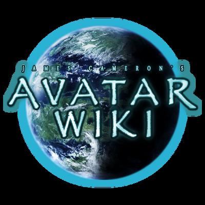 Wiki Logo Prototype 1