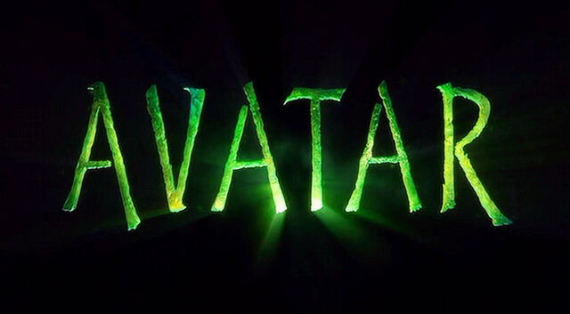 File:Avatar title1.jpg