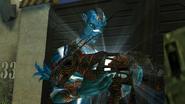 Rai'uk With Artifact