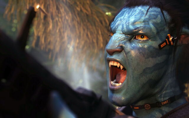 File:Avatar-jake-wallpapers 16277 1920x1200.jpg
