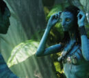 Na'vi (Sprache)