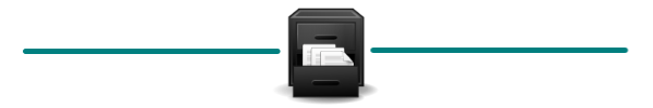 File:EpicFileManager.png