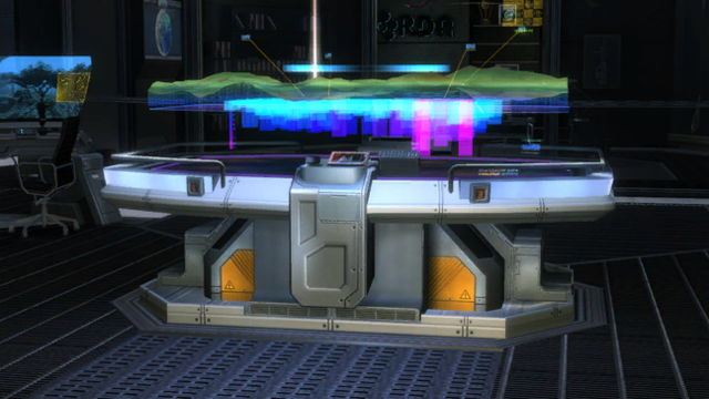 File:Ops Halo Station.png