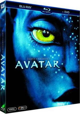 File:Avatar-1-bd-ita-front-2.jpg