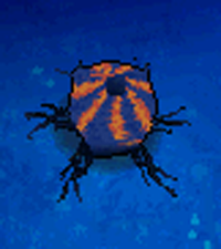 File:Glow Worm Pod.png