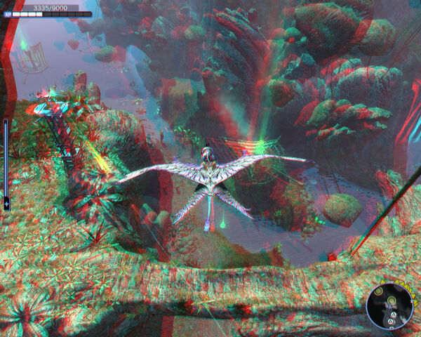 File:GameScreenshot9-redcyan.jpg
