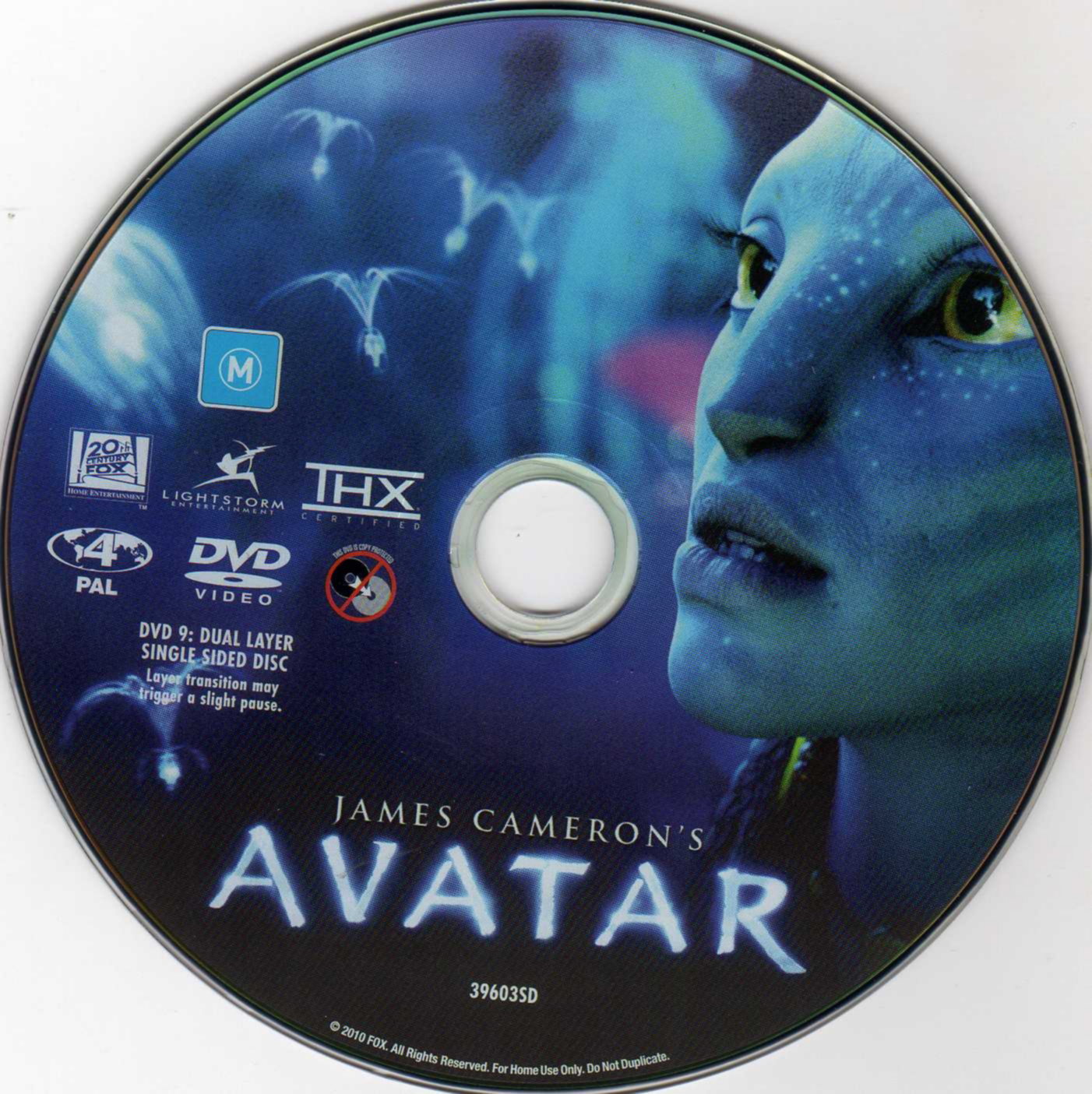 Avatar 2 Location: Image - Avatar-1-dvd-aus-cd.jpg