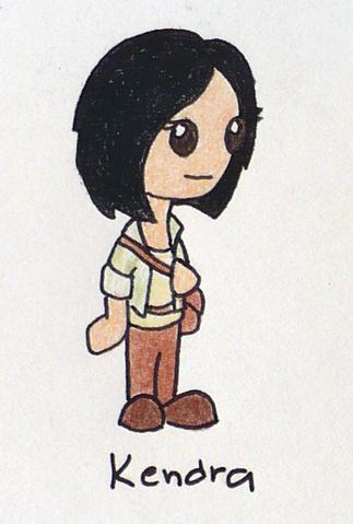 File:Avatar Cartoon22.png