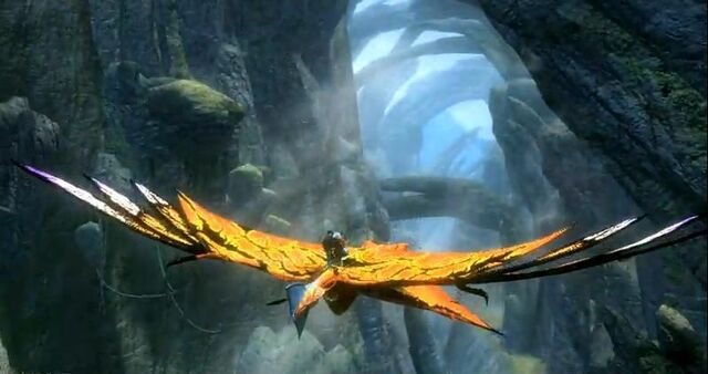 File:Great Leonopteryx.jpg