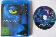 Avatar-1-bd-ger-frontcd