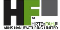 Hirte and Fahl Arms Manufacturing Ltd.