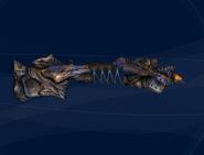 Crossbow II Tsamsiyu
