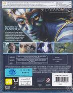 Avatar-1-bd-tha-back-standard