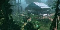 Avatar Station