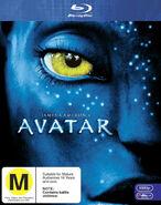 Avatar-1-bd-nzd-front