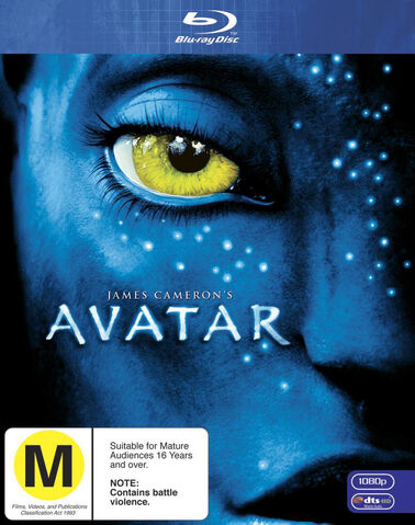 File:Avatar-1-bd-nzd-front.jpg