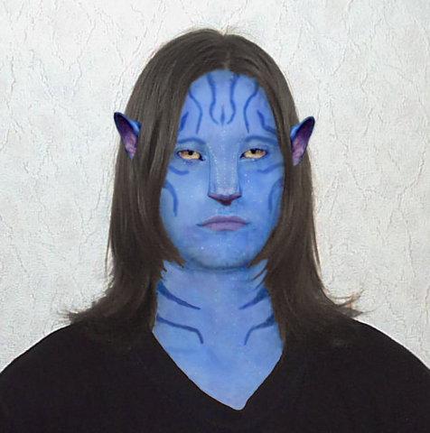 File:Weix-avatar.png