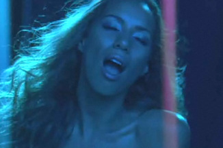 File:Leona-lewis-avatar-theme-so article story main.jpg.jpeg