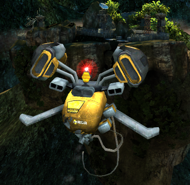 File:Aerial Missle Turret.png