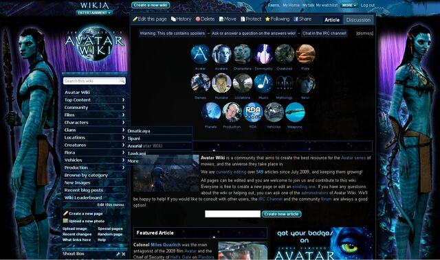 File:Avatar wiki newskin1.jpg