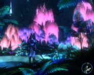 GameScreenshot9