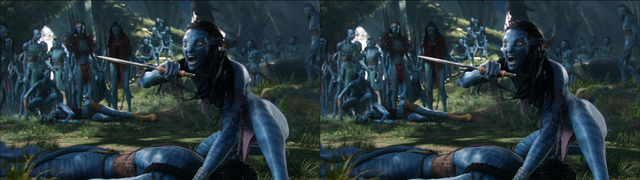 File:01.30.54 Neytiri protects Jake's Avatar body cross.png