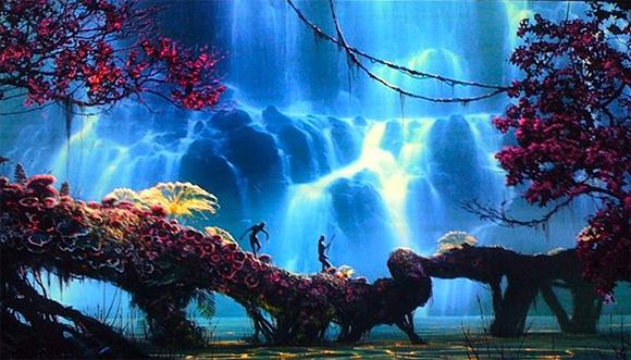 File:Avatar-concept-art-2.jpg