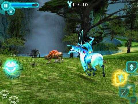 File:Avatar on iPad 4.jpg
