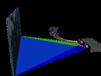 Projector full 3d blog