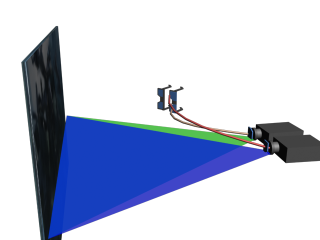 File:Projector full 3d blog.png