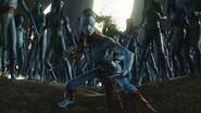 Avatar br 1622 20100520 1546713681