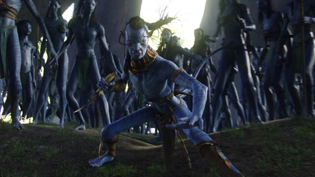 File:Avatar br 1622 20100520 1546713681.jpg