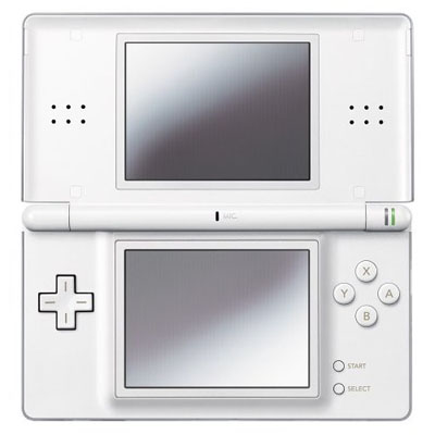 File:Nintendo DS to start Full Game Downloads-thumb-480x480.jpg