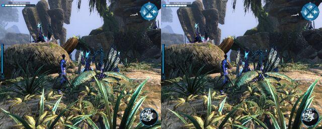 File:GameScreenshot10-crosseye.jpg