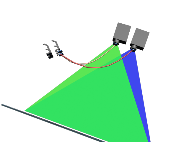 File:Projector hela above.png