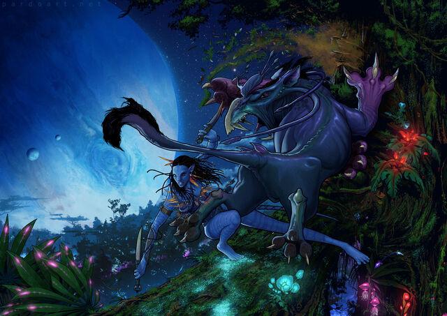 File:Двое - Нейтири и ее зверь.jpg