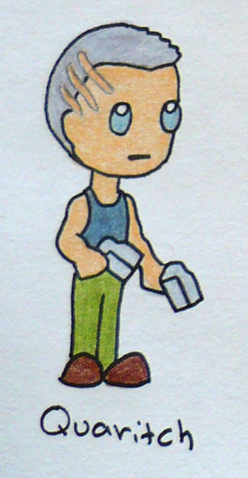 File:Avatar Cartoon16.png