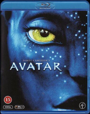 File:Avatar-1-bd-den-front.jpg