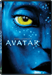 File:Avatar 1-dvdse-gre.png