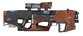 File:SOLARIS IV Assault Rifle.png