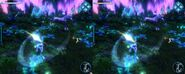 GameScreenshot6-crosseye