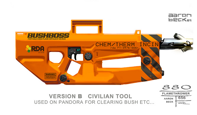 File:Bush Boss FD-3.png