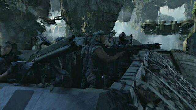 File:Valkyrie Gun Crew.jpg